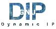 GnuDIP   Logo